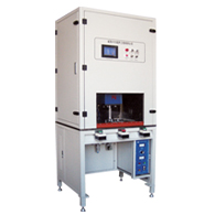 auto parts welding machine