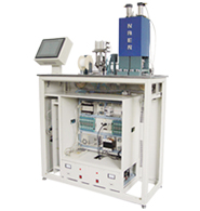 medical welding machine