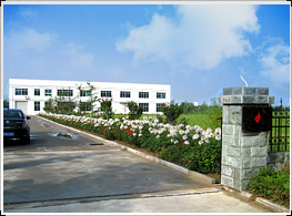 China plastics welding machine manufacturer_kaer
