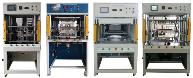 hot melt welding machine|hot plate welding machine