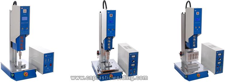 China ultrasonic equipment exporter|ultrasonic welder|ultrasonic